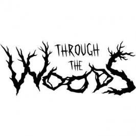 Through the Woods Collector's Edition (PC) DIGITAL