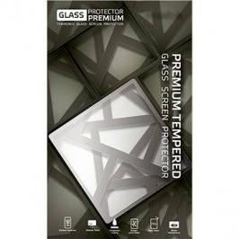 Tempered Glass Protector 0.3mm pro Archos Cobalt Plus