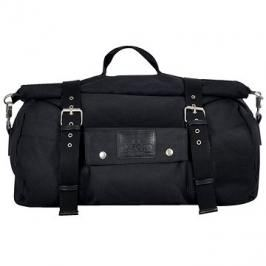 OXFORD brašna Roll bag Heritage - 50l