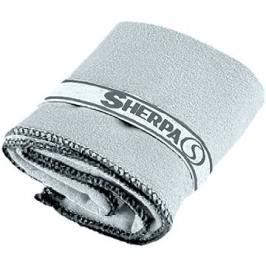 Sherpa Dry Towel grey M