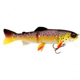 Westin Tommy the Trout 25cm 160g Slow Sinking Brook Trout