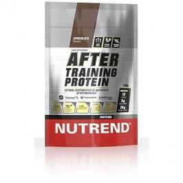 Nutrend After Training Protein, 540 g