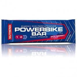 Nutrend Power Bike Bar, 45 g