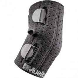 Mueller Adjust-to-fit elbow support