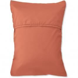 Therm-a-Rest Ultralite Pillow Case Therm a Rest