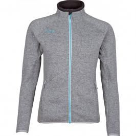 High Point Skywool Lady Sweater 3.0 High Point
