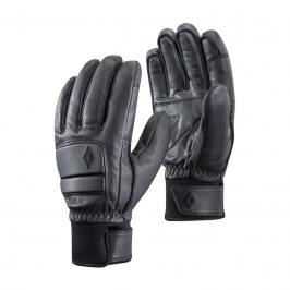 Black Diamond Spark Gloves Black Diamond